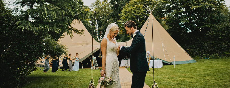 Apollo Event Consultants Weddings