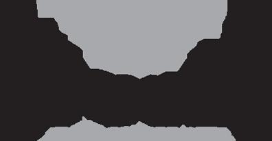 Apollo Events Retina Logo