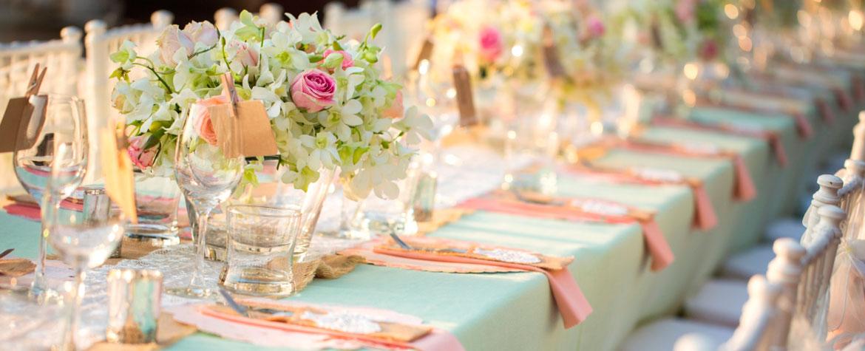 Apollo Weddings